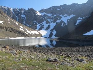Tainana Lake